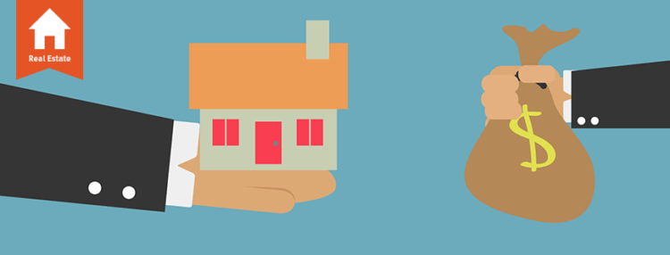 How Realtor Contact Management Software Leads to a Better Real Estate Agent Salary