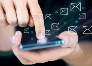 SMS Marketing for Real Estate Agents What Does It Do for Your Business
