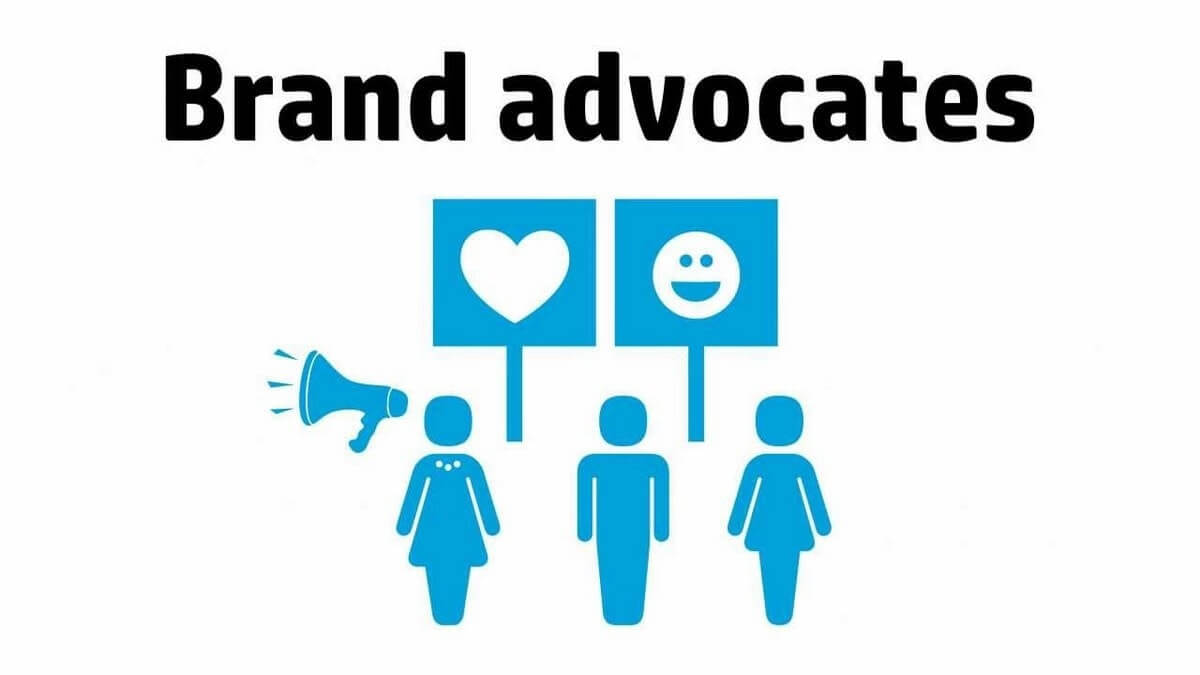 7 Brand Advocacy Campaigns that Rocked Social Media