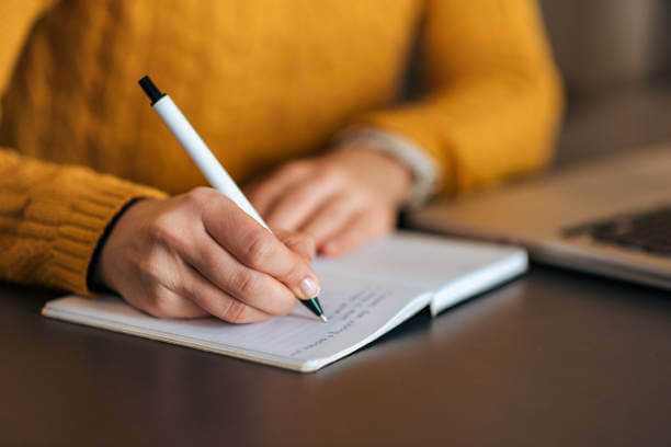 Become Better at Writing Tips for Students