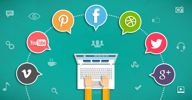The Best Social Media Marketing Tools That You Must Use