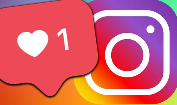 The Importance of Instagram in Conversational Marketing