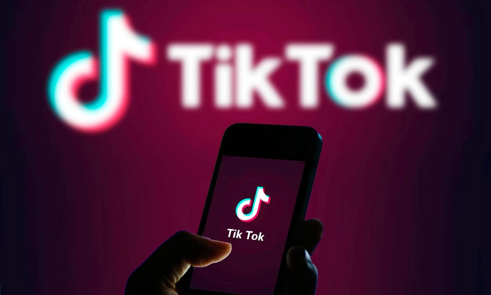Why Marketers Should Prioritize TikTok