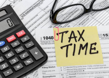 Why You Should Always Pay What You Owe to the Taxman