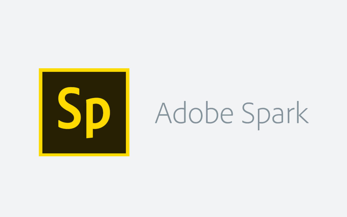 5 Tips and Tricks On Using Adobe Spark To Create Logos