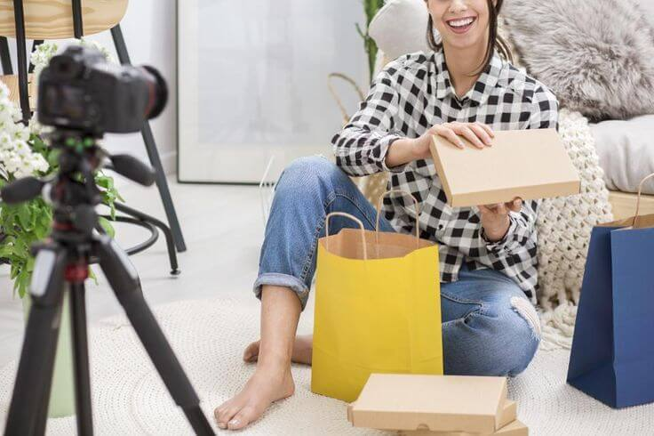 How to Customize Your Packaging To Boost Consumer Engagement