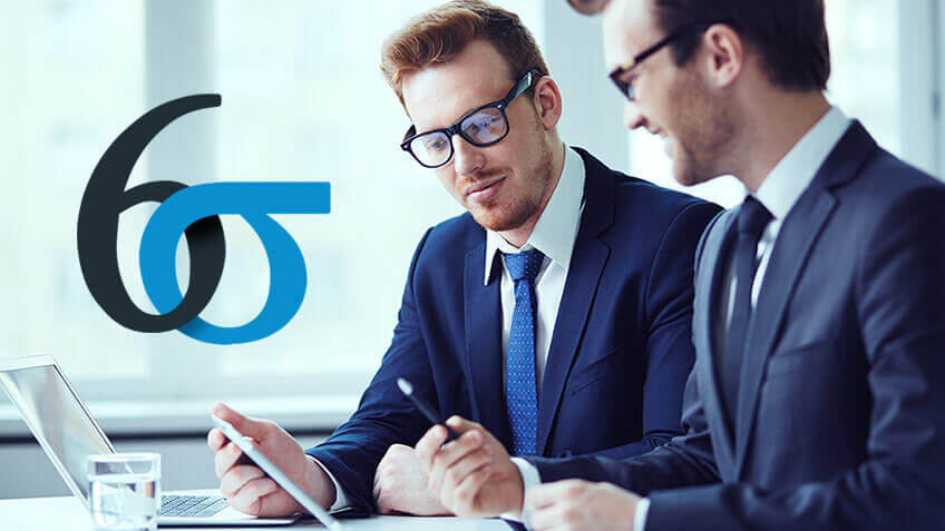Reasons Why People Choose Six Sigma Certification